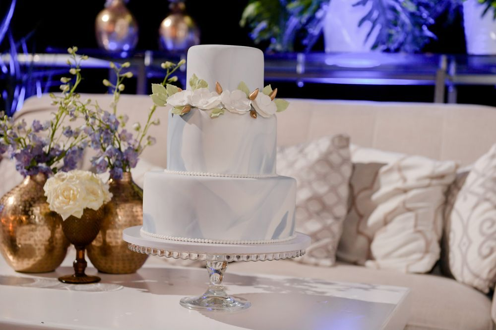 Ritz Carlton Israel Wedding Planner