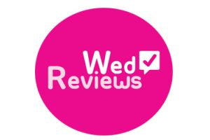 WedReviews