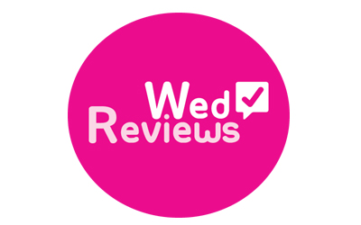 wedreview