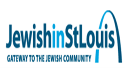 jewish-in-st-louis2