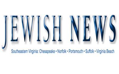 jewish-news2