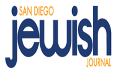 san-diego-jewish-journal2