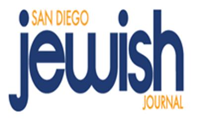 san-diego-jewish-journal2