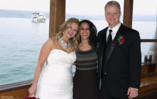 dana dave wedding testimonial