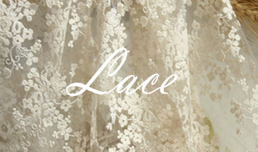 "The essential ""LACE"" PACKAGE"