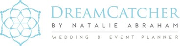 Dreamcatcher by Natalie Abraham | Boutique Wedding & Event Planner in Israel