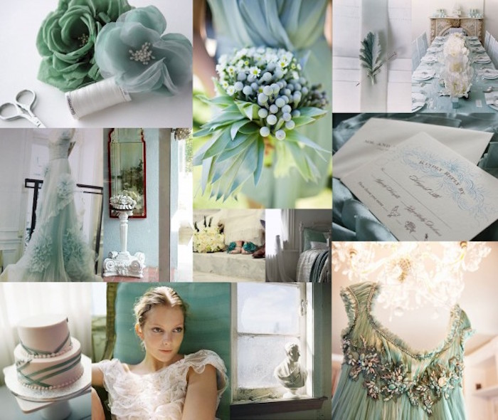 Wedding & Party Themes