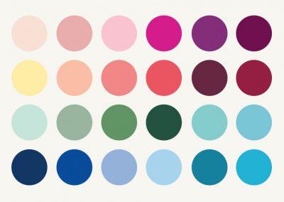 I&GModule_870x617_ColorPalette