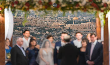 jerusalem old city wedding view plannerjerusalem old city wedding view planner