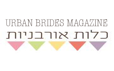 urban brides magazine