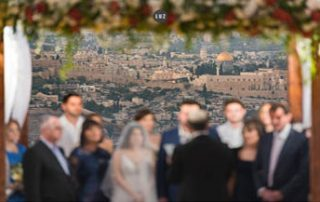 jerusalem old city wedding view plannerjerusalem old city wedding view planner